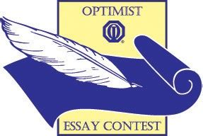 Highschool essay contests