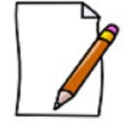 A good academic essay introduction
